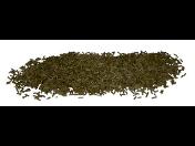 Seno ve formě granulí Jamné nad Orlicí – krmiva s neomezenou kvalitou a složením živin