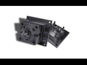 PLECH – Lisovací nástroje – kvalitní konstrukční zpracování