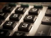 Přímé a nepřímé daně Praha – poradenství pro platby daní