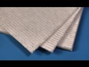 Výroba a prodej kvalitních izolačních materiálů ze skelných vláken