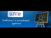 Pravidelná školení a opakované přezkoušení elektrikářů dle vyhlášky č. 58/1978 Sb.