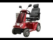 Požičovňa záhradnej techniky, Husqvarna, Honda, Vari a invalidných vozíkov