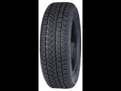 Vyberte si u nás pneumatiky na osobní automobily a postaráme se Vám o dokonalý servis