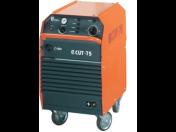 Prodej plasmové pálicí stroje odbočkové značka ForCUT