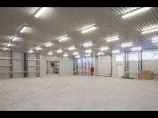 Velký výběr LED svítidel – přisazené, vestavné, LED zdroje – prodej e-shop, velkoobchod