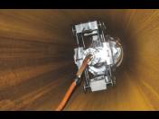 Speciální kabely Kladno – výroba na míru