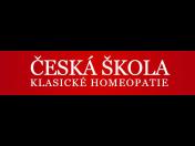 Česká škola klasické homeopatie