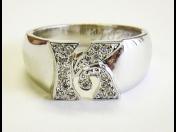 Nové originální spěrky – možnost dalšího využití obnošených šperků