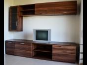 Bytový nábytek od spolehlivého českého výrobce – výroba, montáž