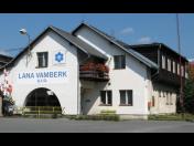 Výroba ocelových lan Vamberk - široký sortiment ocelových lan pro mnohostranné použití
