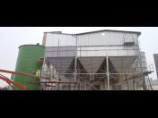 Kvalitní míchače na krmné směsi – výroba a dodávka na klíč