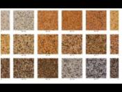 Stavební hmoty prodej - prověřená kvalita značek Cemix, Knauf, Basf, Murexin, Quick-mix