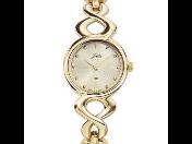 Hodiny, hodinky, budíky – krásný dárek pro Vaše blízké
