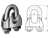 Spojovací a upevňovací materiál Náchod - maloprodej a velkoprodej přes 17000 skladových položek