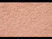 Prodej, montáž stavebniny Náchod - kompletní materiály KNAUF