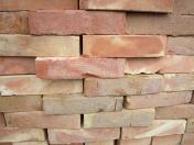 Prodej stavebnin pro hrubou stavbu – zdící prvky, pojiva, drenáže, komíny