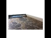 Kvalitní rozbory vody Ústí nad Orlicí – spolehlivé vzorkování a rozbory vody