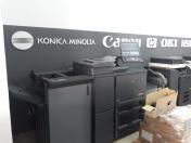 Nejlepší ceny tisku v Praze na trhu – černobílý tisk A4 pouze za 0,40 Kč
