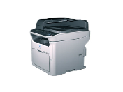 Kancelářská technika renomovaných značek – tiskárny, dataprojektory, skartovačky