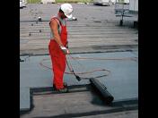 Velkoobchod i maloobchod střešními krytinami Semily - materiály pro střechy a izolace
