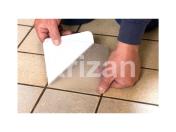 Prodej protiskluzových pásek, protiskluzových čtverců, obdélníků a dlaždic – E-shop
