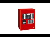 Elektronická požární signalizace – požární systémy pro firemní areály, továrny i soukromí majetek