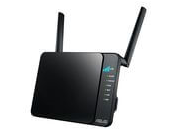 Správa sítě Svitavy – včetně servisu počítačových sítí