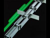 Řetězy pro dopravníky