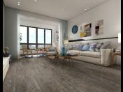 Stylové vinylové podlahy a jejich příslušenství – prodej, pokládka