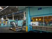 Kundenspezifische Metallerzeugung, Fertiung von Teilen für die Automobilindustrie und andere Bereiche -  die Tschechische Republik
