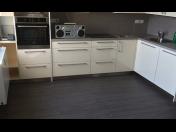 Podlahové studio – dodávka a pokládka podlahových krytin