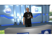 Profesionální videa z virtuálního prostředí za přijatelnou cenu