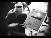 Business Intelligence pro výrobní podniky Liberec - systém pro efektivní zpracování informací