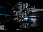 Vývoj výrobků rychle pomocí 3D tiskárny