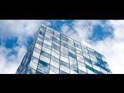 Stavební standardy a nezávislé vyhodnocení investičních nákladů