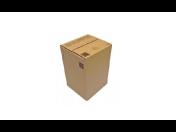 Výhody Bag-in-box oproti keg sudům - prověřený systém balení tekutin