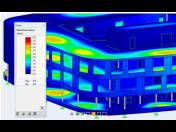 Návrhy a statické výpočty konstrukcí pomocí programu RFEM