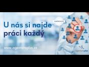 Personální agentura Praha – na trhu práce od roku 1999