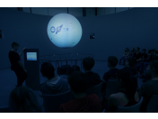 Jediné science-centrum na Vysočině – zábava pro celou rodinu
