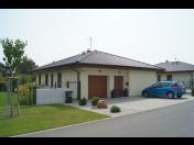 Technický dozor při stavbě domů i podnikatelských objektů