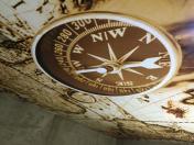 Kvalitní napínané podhledy Liberec - originální stropní podhledy