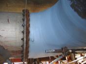 Opravy a renovace kovů a kovových zařízení – efektivní a ekonomické