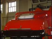 Nezávislé ochlazovače do nákladních automobilů – prodej a montáž