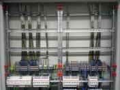 Oslovte nás skrze instalace, či přestavby technologií u dřevozpracovatelů, Česká republika