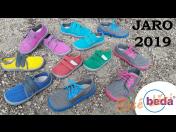 Dětské tenisky, vycházkové boty - eshop, prodejna obuvi barefoot
