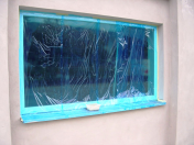 Ochranné samolepiace fólie, pásky zabránia poškodeniu výrobkov aj zašpineniu povrchu - Púchov, Trenčín, Trnava, Žilina