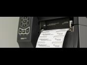 RFID technologie - identifikace budoucnosti již dnes