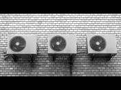 Vzduchotechnika a klimatizace pro firmy i domácnosti, montáž rekuperačních jednotek