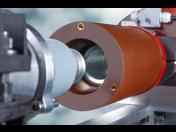 Výrobky pro oblast strojírenství a elektrotechniky od zahraničních dodavatelů