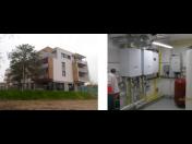 Kotelny, stavba kotelen, dodávka a prodej tepla pro domácnosti i firmy